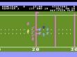 logo Emuladores REALSPORTS FOOTBALL [ATR]